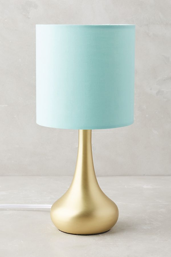 Fumi table lamp ensemble anthropologie slide view 1 fumi table lamp ensemble mozeypictures Choice Image