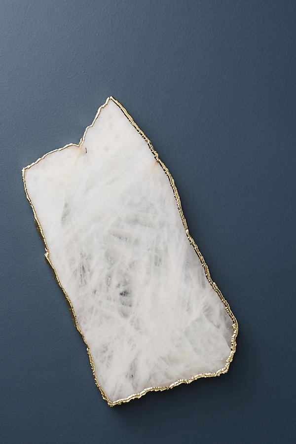 Slide View: 1: Agate Cheese Board