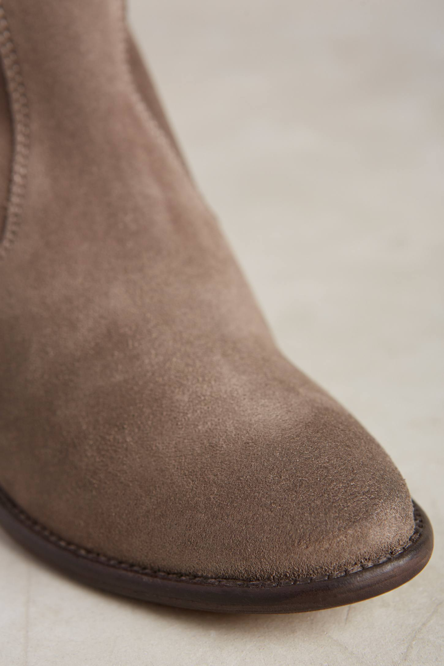Slide View: 4: Seychelles Lucky Penny Ankle Boots