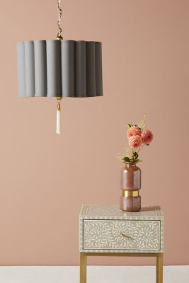 : anthropologie lighting - azcodes.com