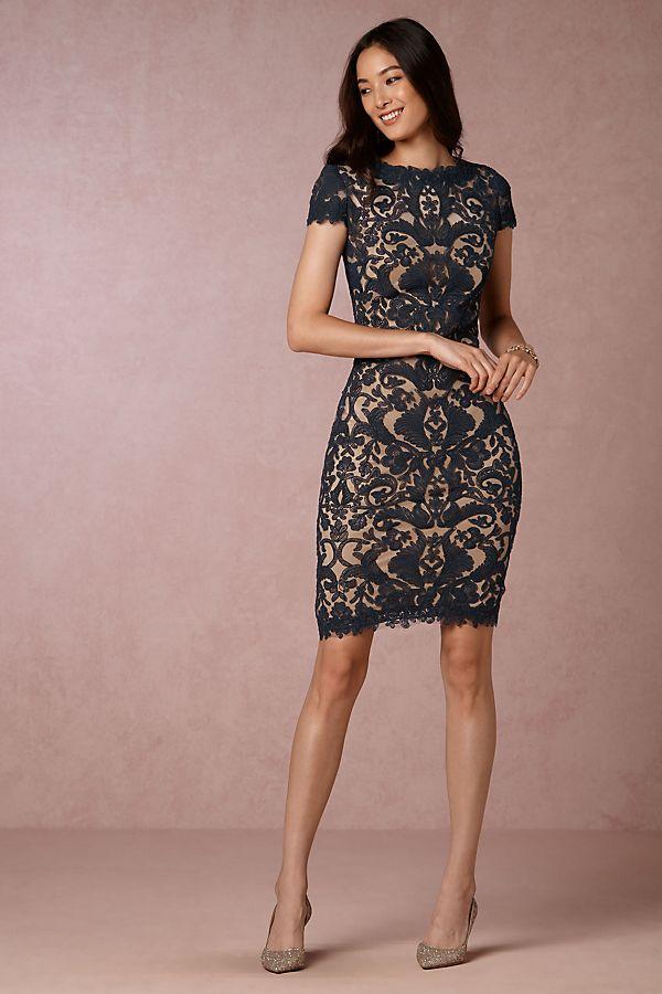Colleen Dress | Anthropologie