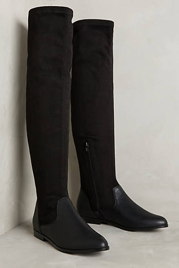 Farylrobin Pacco Riding Boots