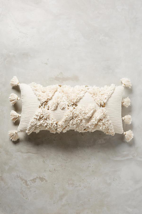 Slide View: 1: Aldalora Pillow