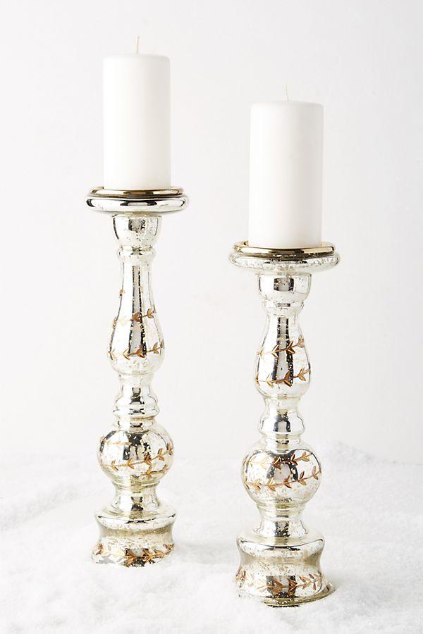 chandelier grav pour grosse bougie anthropologie french canada. Black Bedroom Furniture Sets. Home Design Ideas