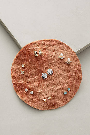 Mara Earring Set
