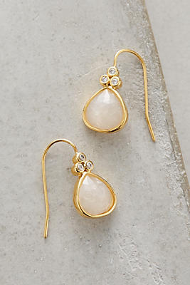 Larue Earrings