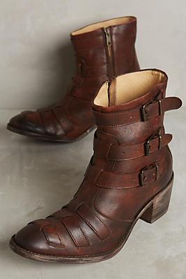 Farylrobin Lammi Boots