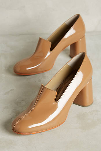 Rachel Comey May Loafer Heels