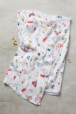 Haven Swaddle