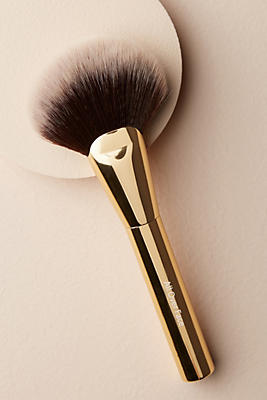 Slide View: 1: Albeit All Over Face Brush