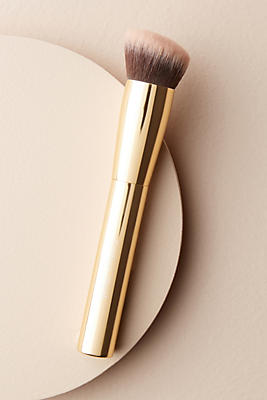 Slide View: 1: Albeit Contour & Cheek Brush