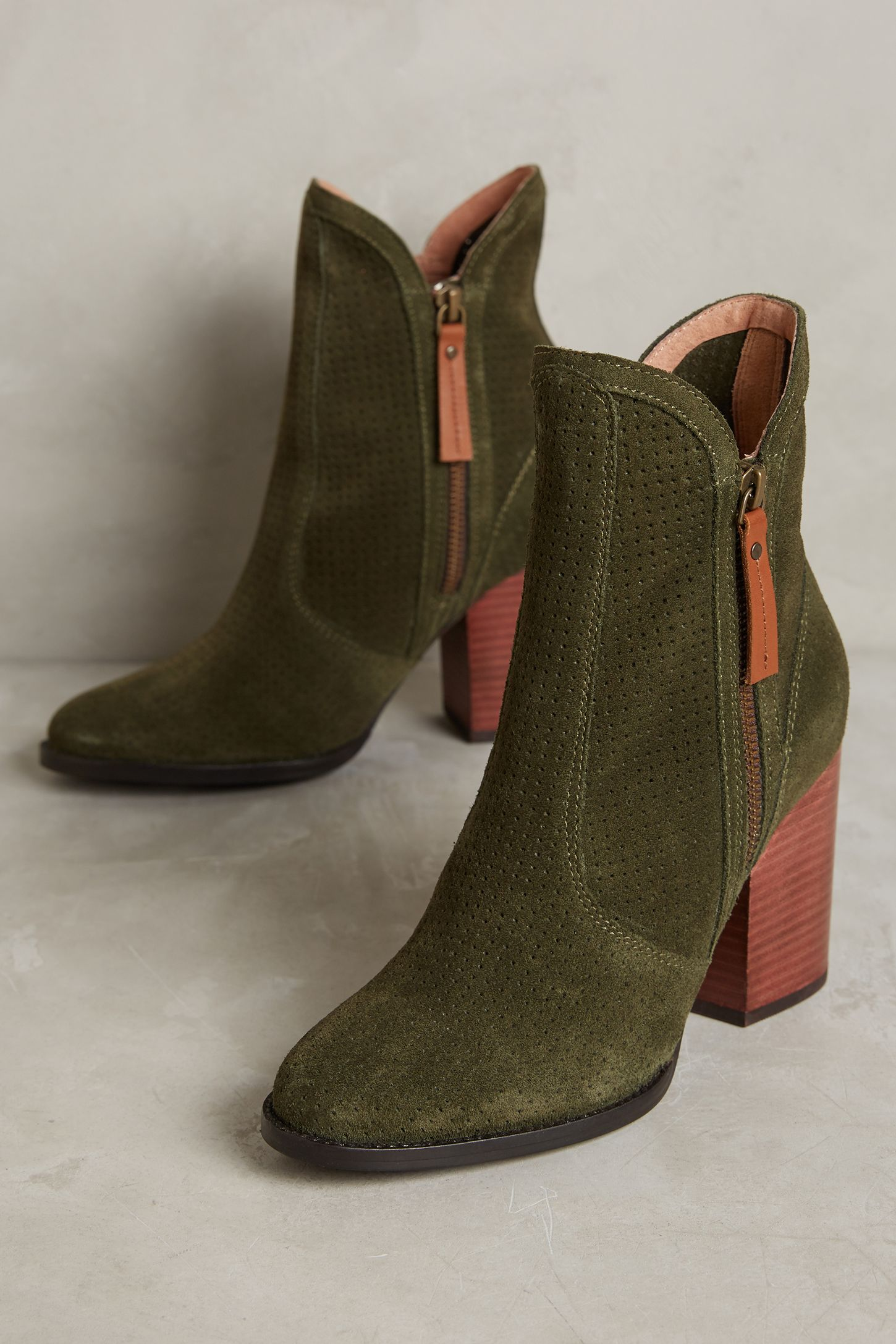 Seychelles Around The World Boots Anthropologie - Where is seychelles in the world