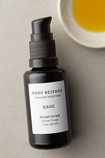 Slide View: 1: Root Science Bare Facial Serum
