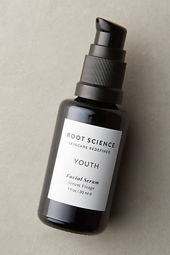 Slide View: 1: Root Science Youth Facial Serum