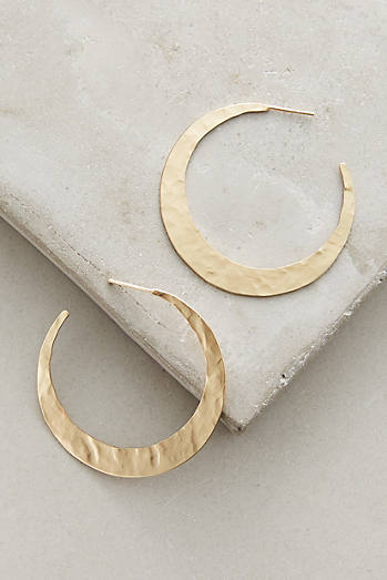 Old Moon Hoops