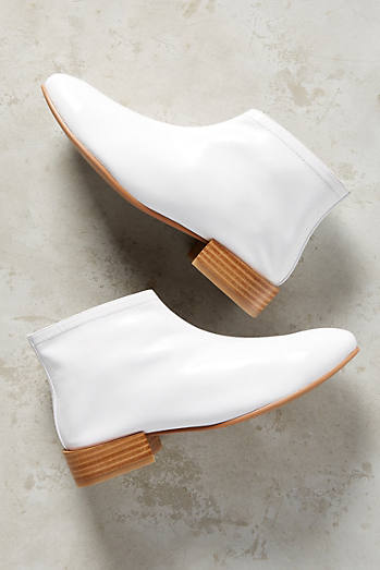 Jeffrey Campbell Tiberius Booties