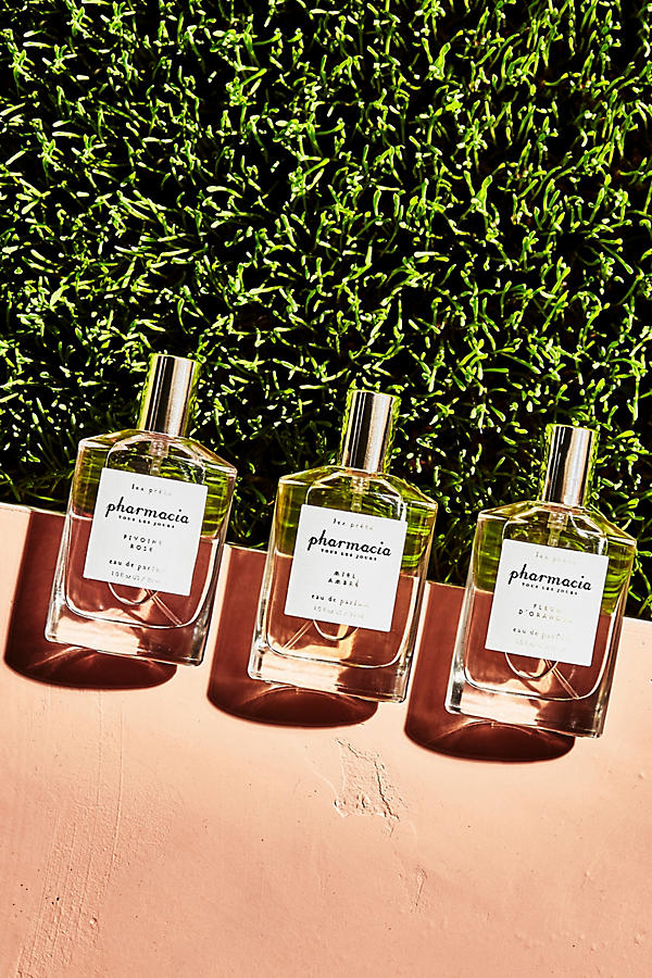 Slide View: 3: Pharmacia Eau De Parfum