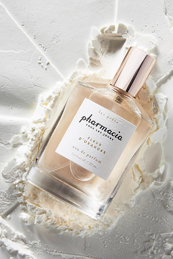 Slide View: 4: Pharmacia Eau De Parfum