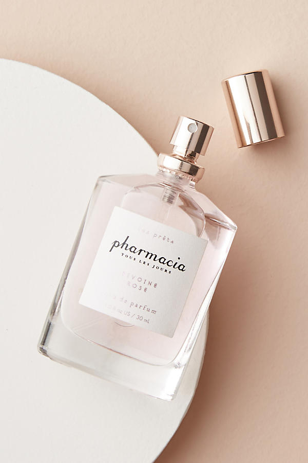 Slide View: 1: Pharmacia Eau De Parfum