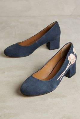Anthropologie Shoes | Anthropologie Vicenza Argentina