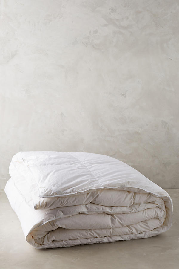 Geneva Down Alternative Duvet Insert