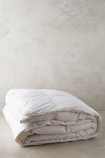 Slide View: 2: Geneva Down Alternative Duvet Insert