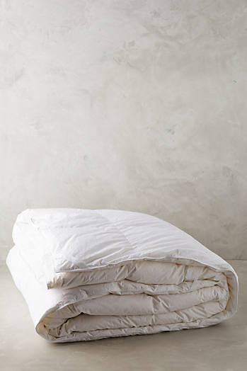 Slide View: 2: Vienna Down Duvet Insert