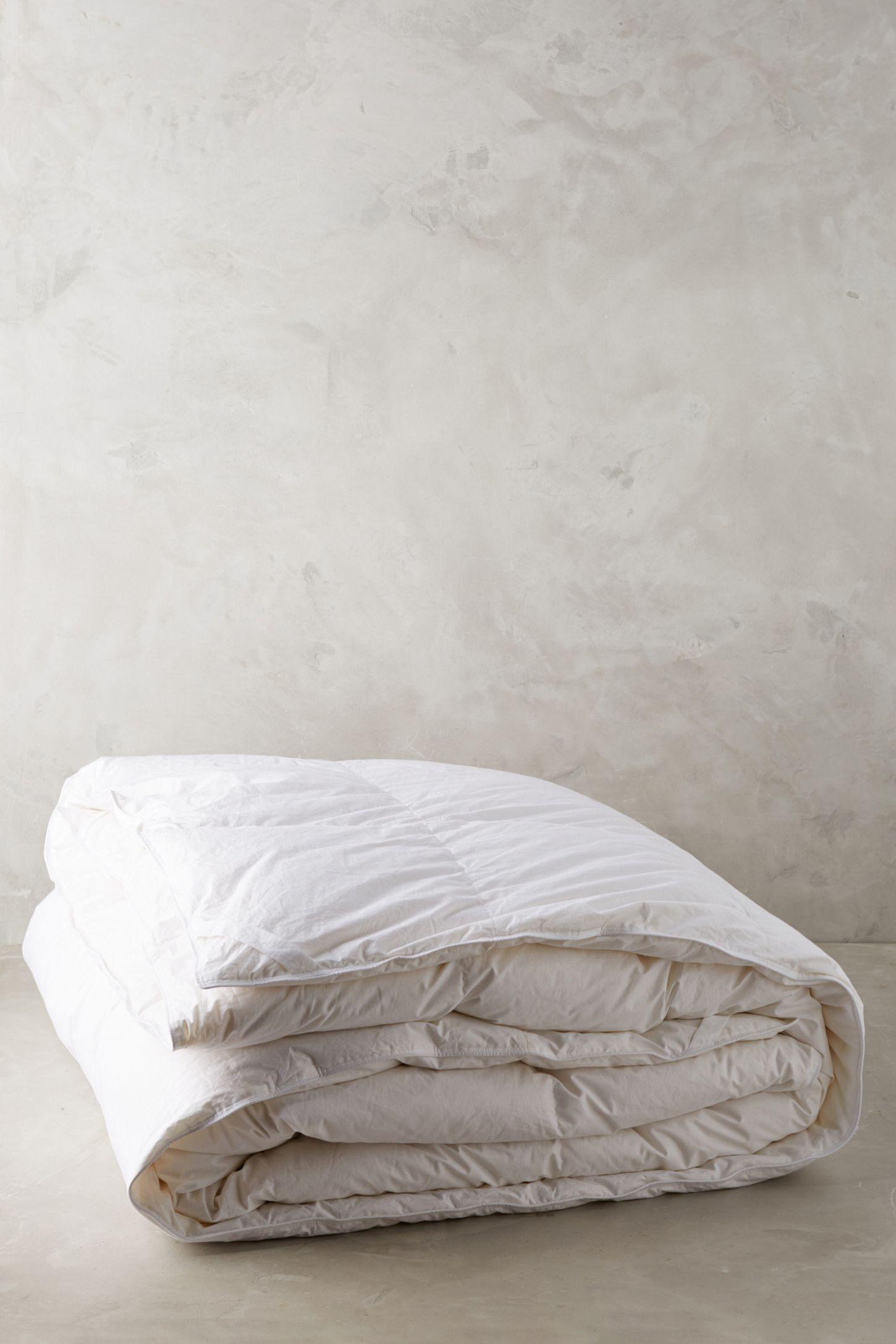 item cotton blanket down silk from size bedding duvets feather duvet sidanda comforter quilt fabric in through goose shidanda cut comforters white king