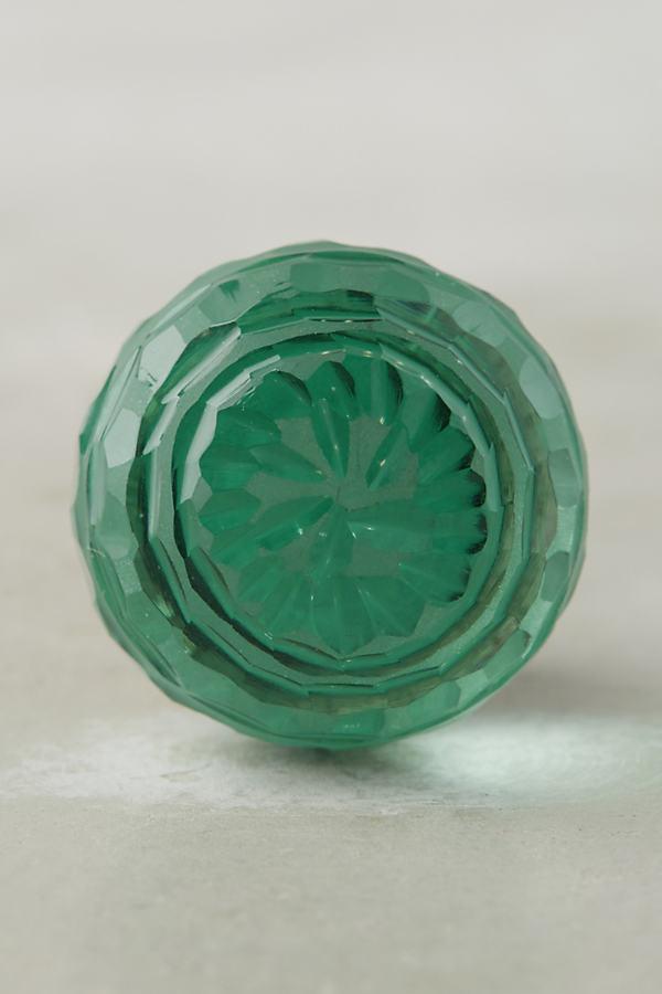 Lorelai Glasknauf - Mint