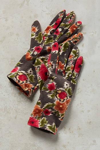 Maravilla Bloom Gloves