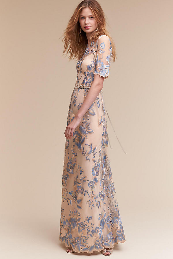 Slide View: 1: Guilia Dress