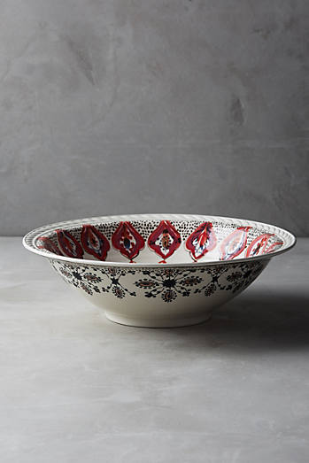 Revella Serving Bowl