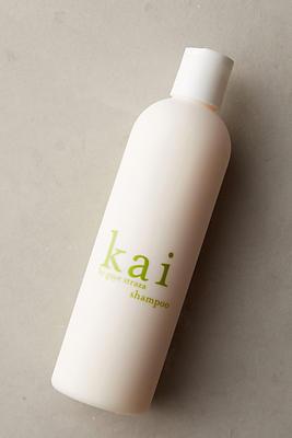 Kai Shampoo