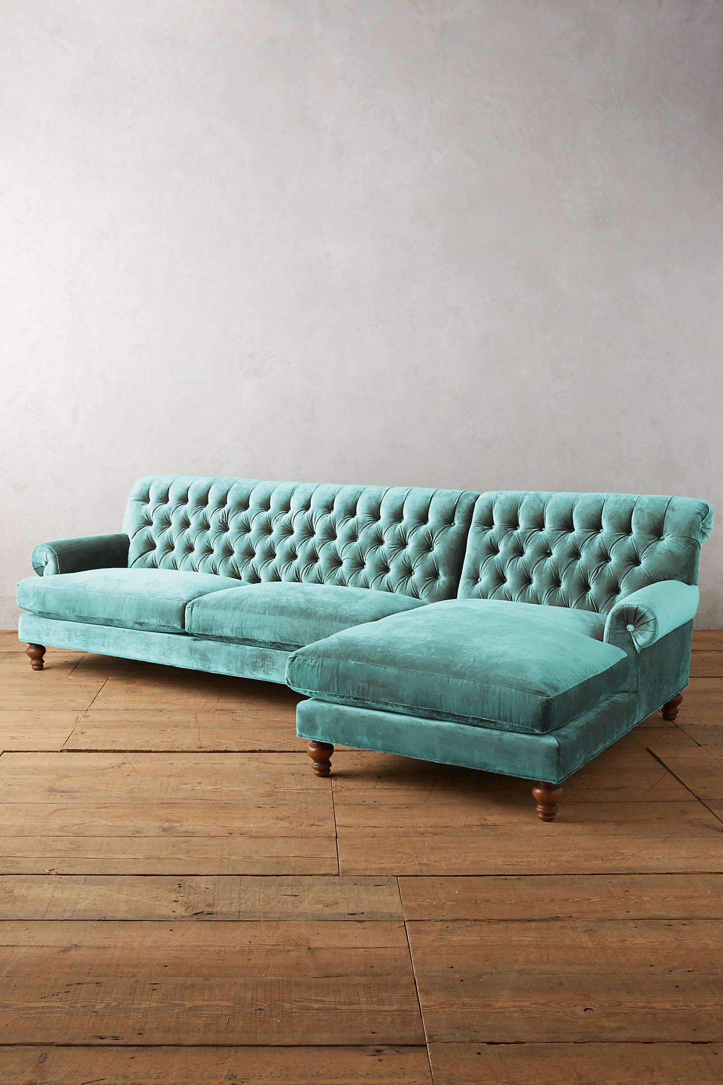 luxefinds fashion shopping engine. Black Bedroom Furniture Sets. Home Design Ideas