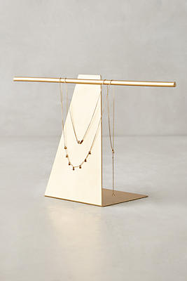 Slide View: 1: Metronome Jewelry Stand