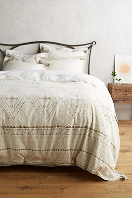 Anthropologie S New Home Collection For Spring Is Everything