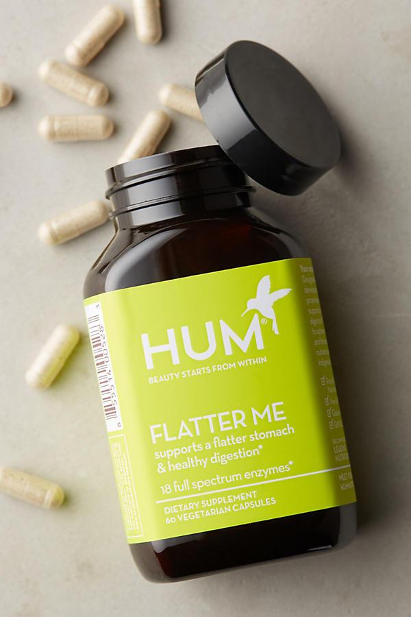 Hum Nutrition Collagen Love Supplements Anthropologie