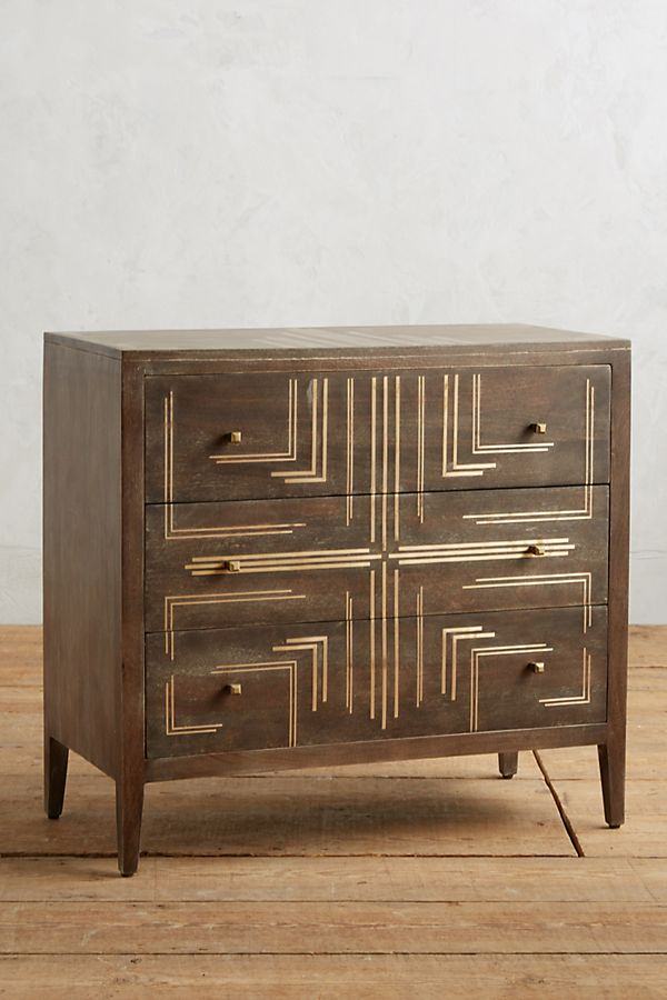 dresser furniture jewelry category drawer wine bedroom chests dressers and american s product amc with mir craftsman mooradian