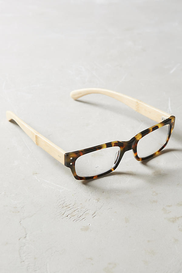 Miko Reading Glasses