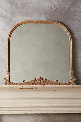 Slide View: 1: Barton Mirror