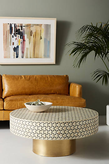 Unique Living Room Furniture  Anthropologie