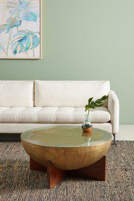 Shop Unique Living Room Furniture Anthropologie