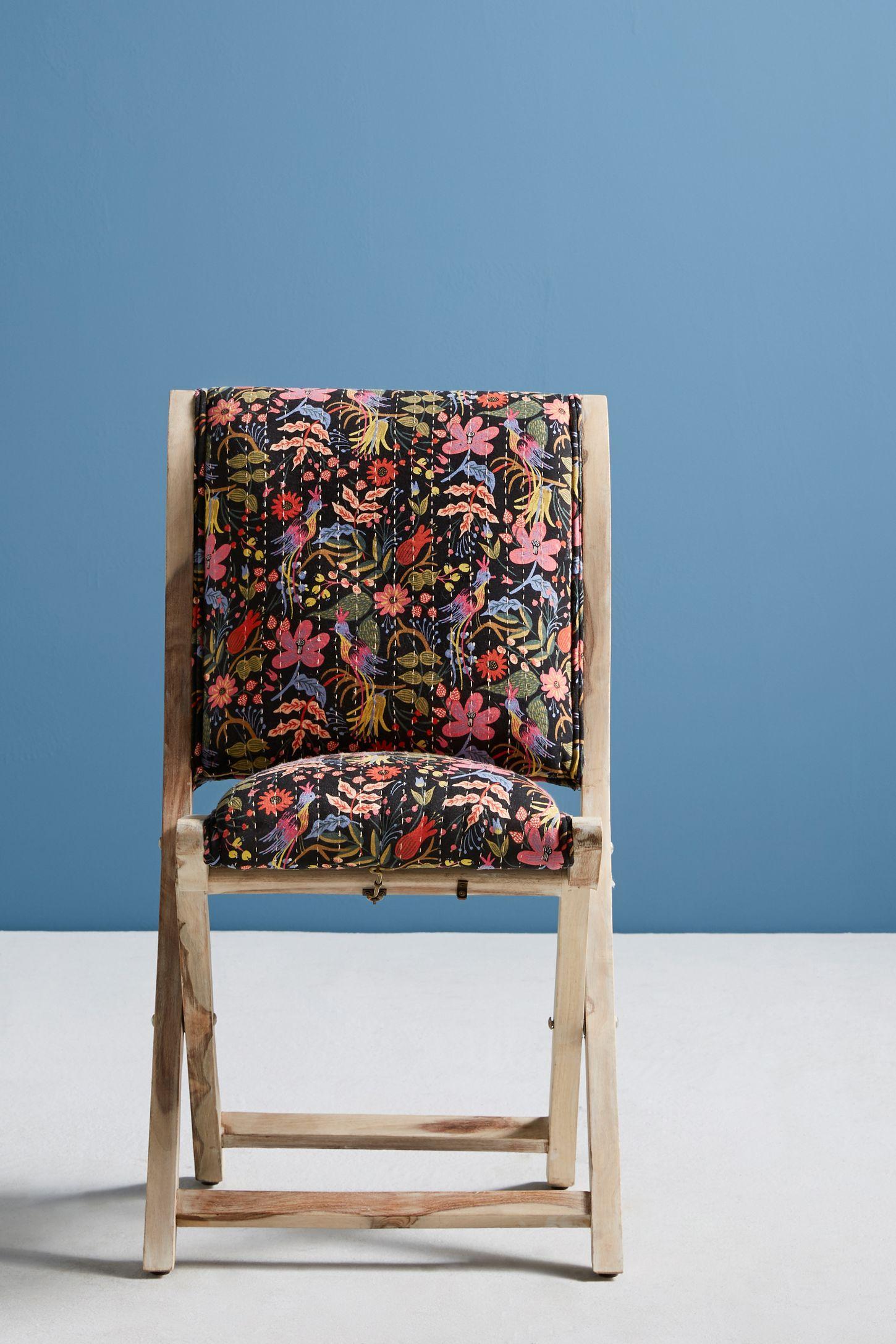 Luxury Wrought Iron Folding Chairs Contrabanda Lovely Folding