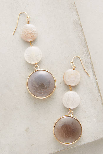 Eventide Agate Drops