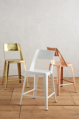 Slide View: 4: Spenser Stool