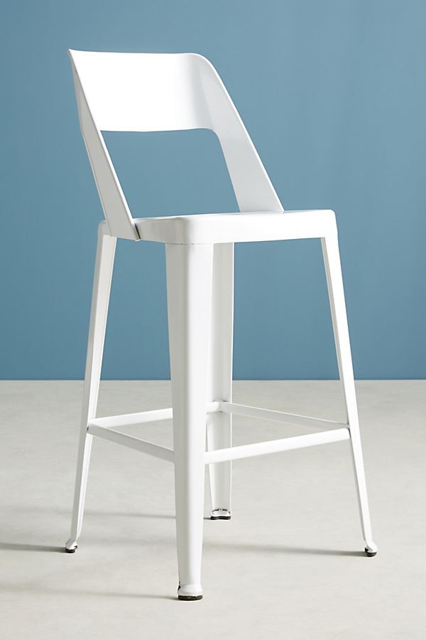 Slide View: 3: Spenser Stool