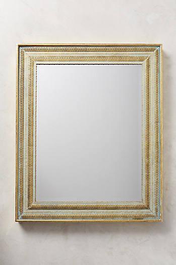 aziza mirror