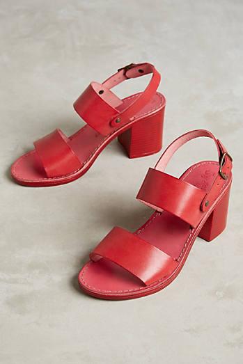 High Heels & Wedges - Shop Women's Heels & Shoes | Anthropologie