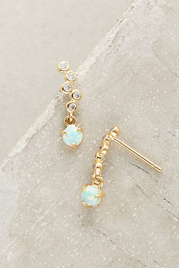 Arissa Earrings