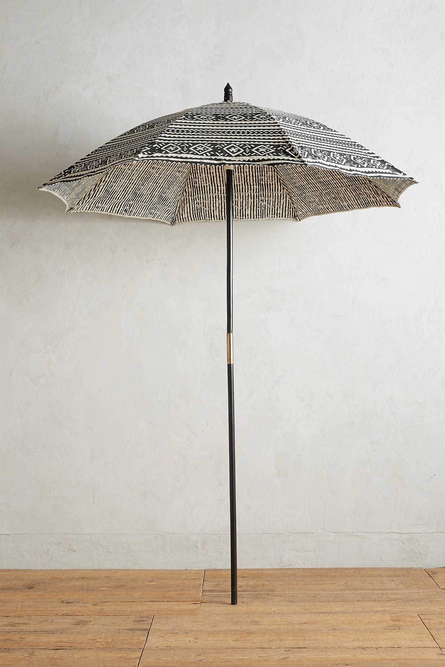 Yuakan Umbrella